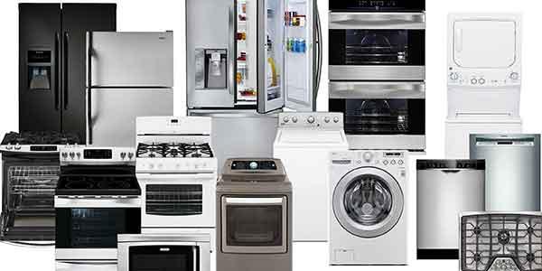 چگونه ماشین لباسشویی کار میکند؟